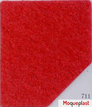 moquette pour vnements rouge with moquette rouge pas cher. Black Bedroom Furniture Sets. Home Design Ideas