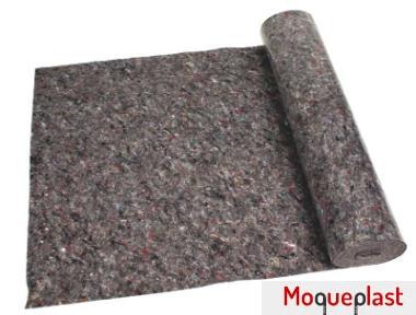 moquette protection cat gories de produits moqueplast france. Black Bedroom Furniture Sets. Home Design Ideas
