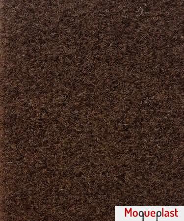 moquette nautique brun rouleau moqueplast. Black Bedroom Furniture Sets. Home Design Ideas