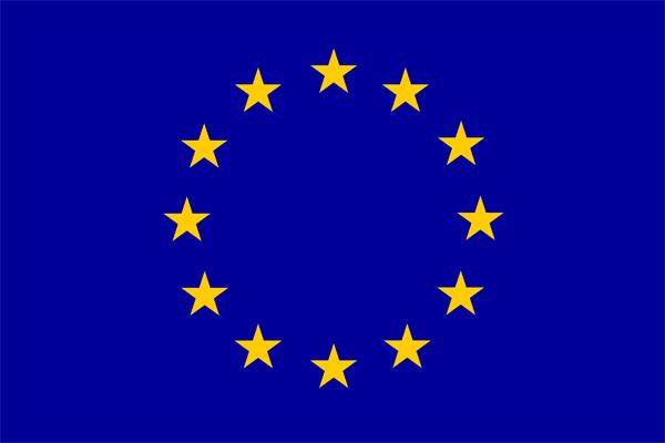 Fabrication européenne