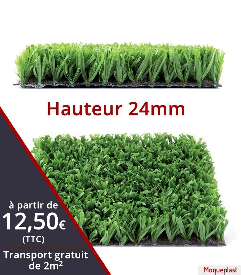 GAZON ARTIFICIEL PLAY GRASS
