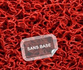 Sans base